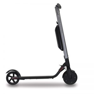 Buy a Kickscooter ES4 from Segway of Ontario. Buy local and enjoy in-person service and warranty care.