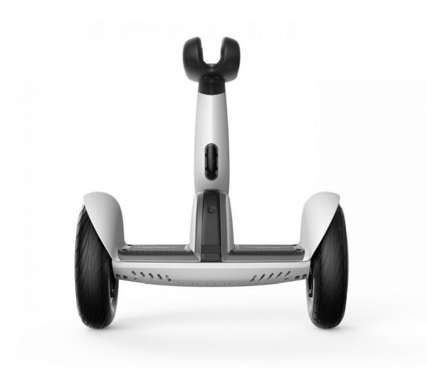 Buy the Ninebot S Plus in Toronto from Segway of Ontario.