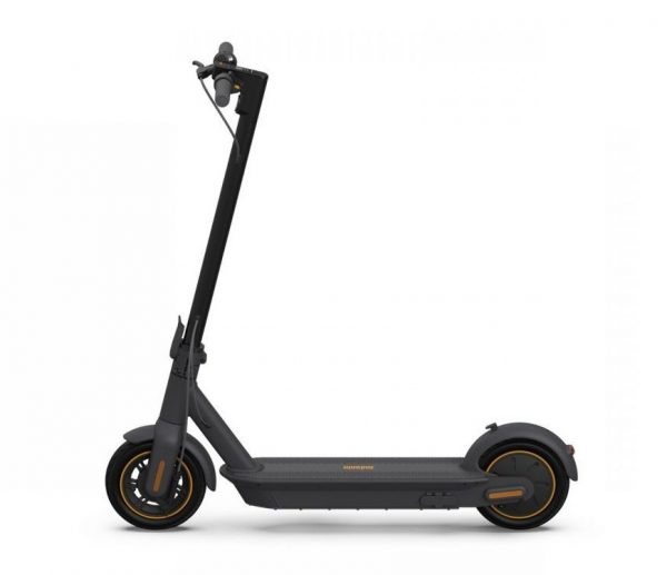 Buy a Kickscooter MAX in Toronto. Click to find the price.