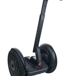 Buy your Segway i2Se in Toronto from Segway of Ontario.