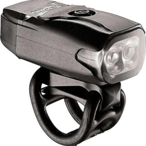 The Lezyne KTV Drive Headlight is now available at Segway of Ontario. Improve your e-scooter visibility with this compact, powerful headlight.